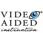 Video Aided Instruction
