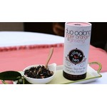 Village Tea Company Inc.