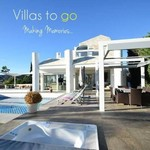 Villas To Go