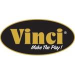 VinciPro