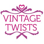 Vintage Twists UK