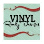Vinylreadydesigns.com