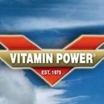 Vitamin Power