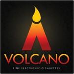 Volcano Ecigs EU