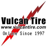 Vulcan Tire Sales