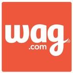 Wag.com