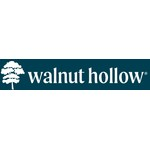 Walnut Hollow Woodcraft