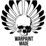 Warpaintstore.com