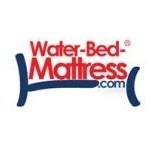 Water-Bed-Mattress