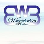 Waterbabies Bikini