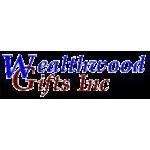 Wealthwood