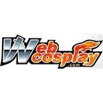 WebCosplay