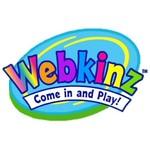 webkinz.com