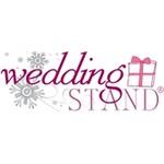 Weddingstand.