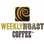 Weekly Roast