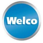 welco.co.uk