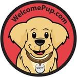 Welcomepup.com