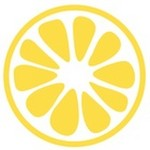 Welovecitrusshop.com