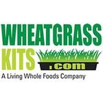 WheatGrass Kits