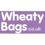 Wheatybags.co.uk