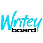 WhiteyBoard