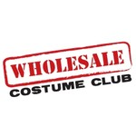 Wholesale Costume Club