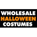 top wholesale halloween costumes promo codes coupons