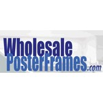 Wholesaleposterframes