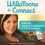 willotoons.com