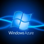 windowsazure.com