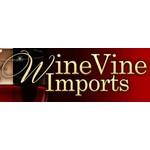 WineVine Imports
