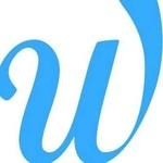 Wishinguwell.com