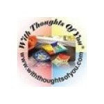 Withthoughtsofyou.com