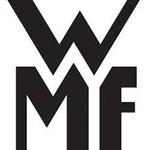 Wmf Americas