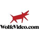 WolfeVideo.com