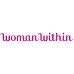 WomanWithin