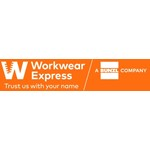 Workwear Express Ltd.