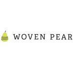 Woven Pear