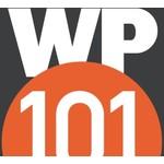 WP101 Tutorial Plugin