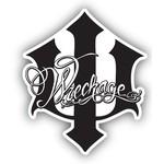 Wreckageclothing.com