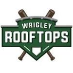 Wrigley Rooftops