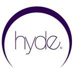 Yogahyde.com