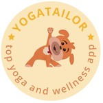 Yogatailor.com