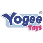 Yogee Trading Australia