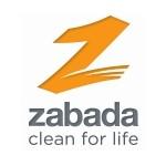 Zabada Clean