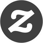 Zazzle Australia