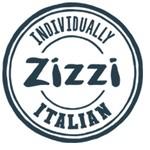 zizzi.co.uk