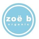 Zoe b Organic