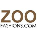 Zoo Fashions