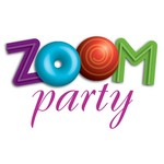 ZOOM Party